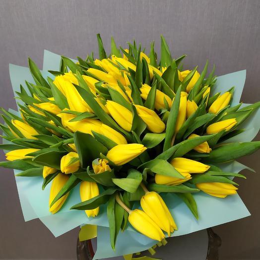 Илон Маск: букеты цветов на заказ Flowwow