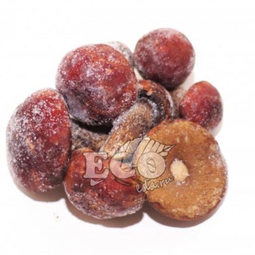 Замороженные грибы Грибы подосиновики замороженные «Экстра», 500 г