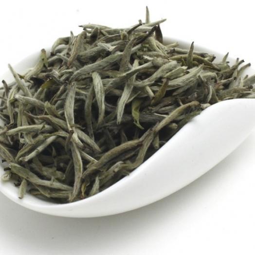 Байхао Иньчжень (Серебряные иглы) 700