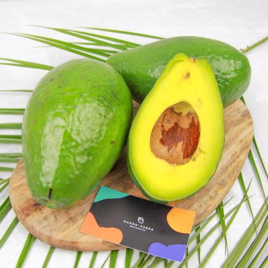 Авокадо Поллак