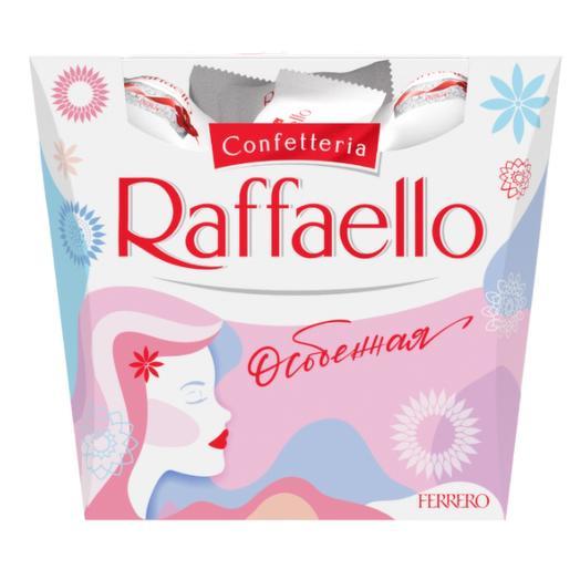 Рафаэлло весенняя
