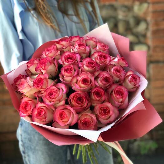 Роза Джумиля