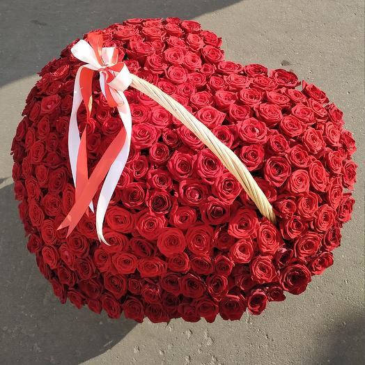 Моя вселенная 🖤: букеты цветов на заказ Flowwow