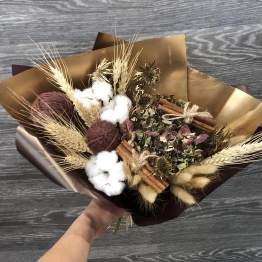 Под, цветы доставка сарапул