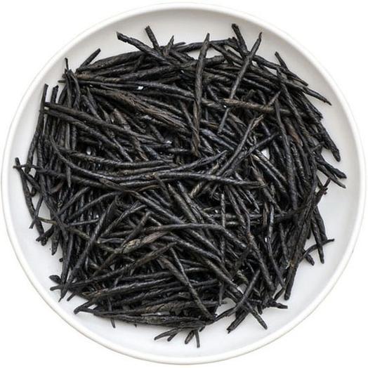 Кудин (горький чай) 1000