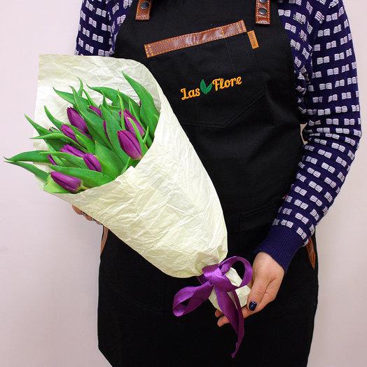 """Букет """"Симона"""": букеты цветов на заказ Flowwow"""