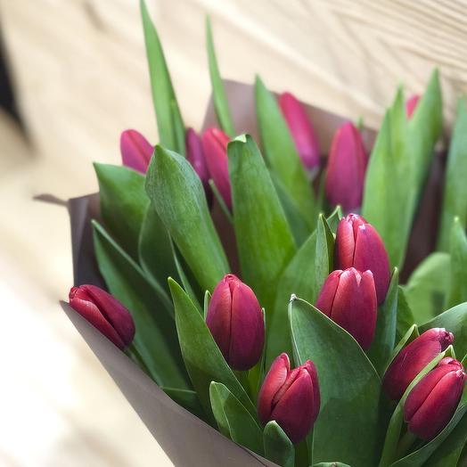 """Букет """"Богемия"""": букеты цветов на заказ Flowwow"""