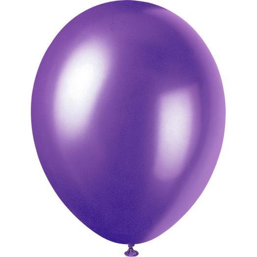 Воздушный шар 1 шт