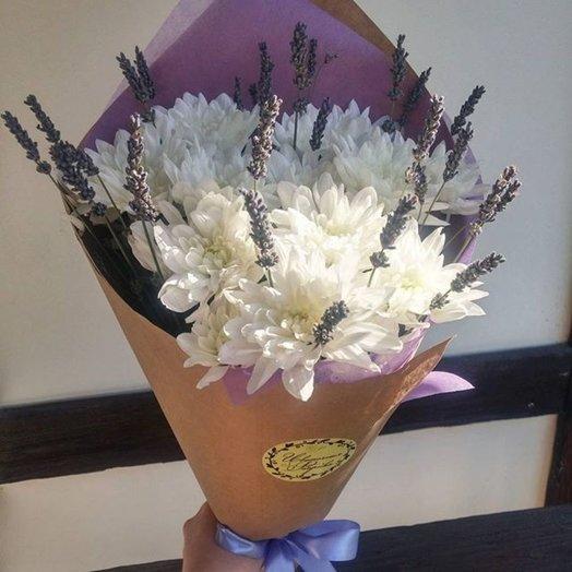 Теплые поздравления: букеты цветов на заказ Flowwow