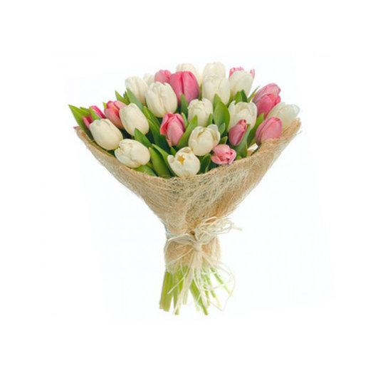 Bouquet Angel