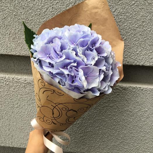 Букет 2180: букеты цветов на заказ Flowwow