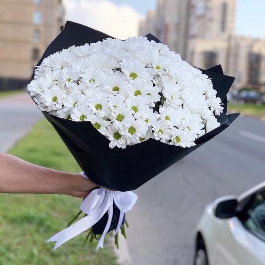Биатрис: букеты цветов на заказ Flowwow