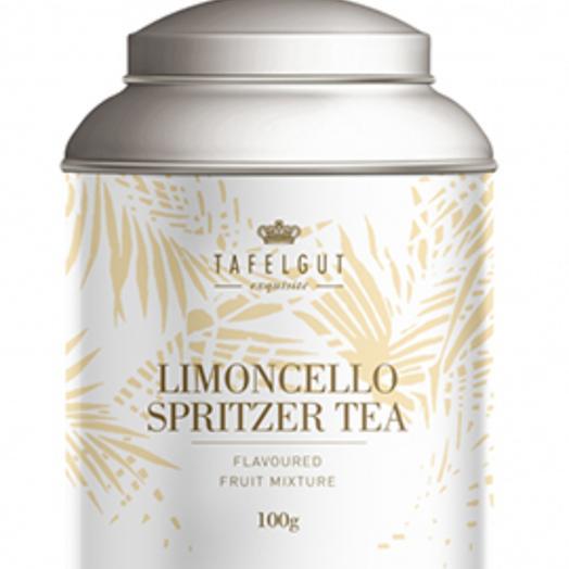 Чай LIMONCELLO SPRITZER