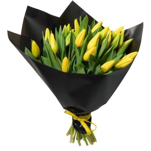 Богатство: букеты цветов на заказ Flowwow