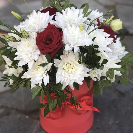 Любимому учителю 👩🏫💐👨🏫: букеты цветов на заказ Flowwow