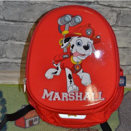"""Рюкзак  """"Маршал"""""""