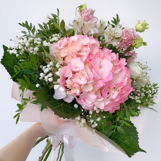 АКЦИЯ!! Розовая мечта