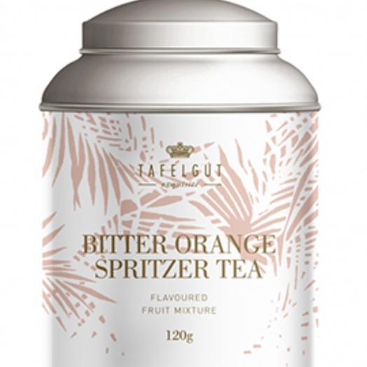 Чай BITTER ORANGE SPRITZER