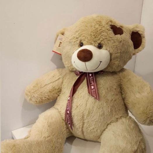 Bear 120cm
