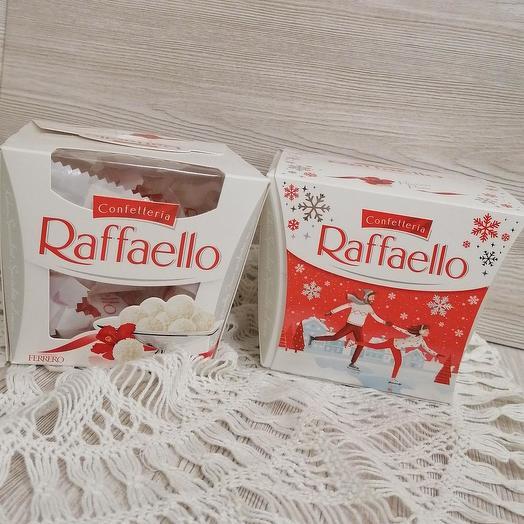 Raffaello 1 шт