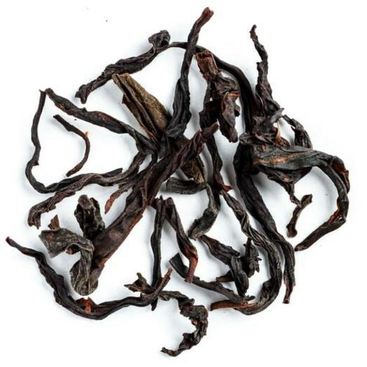"Guangdong oolong tea ""Feng Huang Dan Tsung"" (lonely bushes from the Phoenix Mountains) 100 g"
