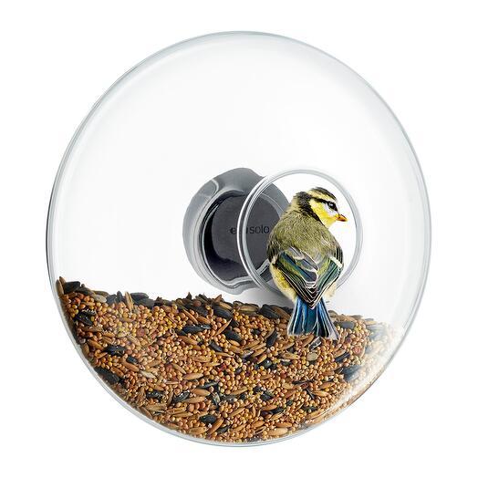Кормушка для птиц оконная большая  Eva Solo 571024