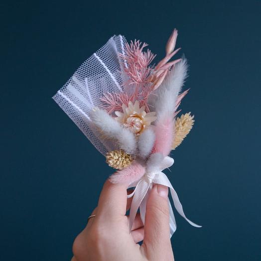 Bouquet xs 01