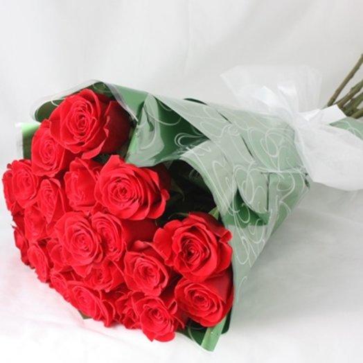 Картинки поздравление, картинки вместо слов букет из роз