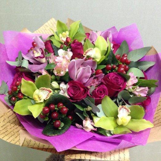 Интернет магазин цветов в заводоуковске, свадебных букета