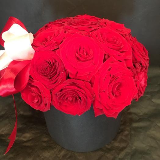 Unisex: букеты цветов на заказ Flowwow