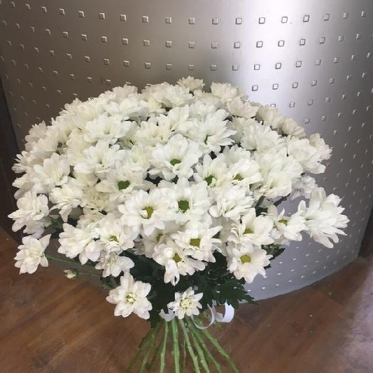 С любовью 2: букеты цветов на заказ Flowwow