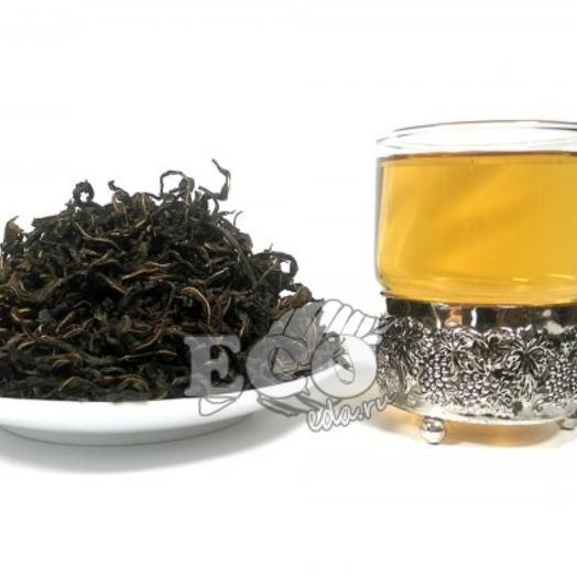 Иван-чай Иван-Чай Улун, 50 г