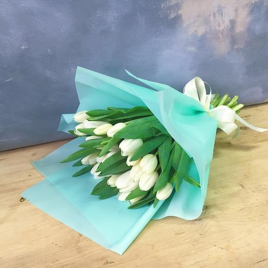Монако: букеты цветов на заказ Flowwow