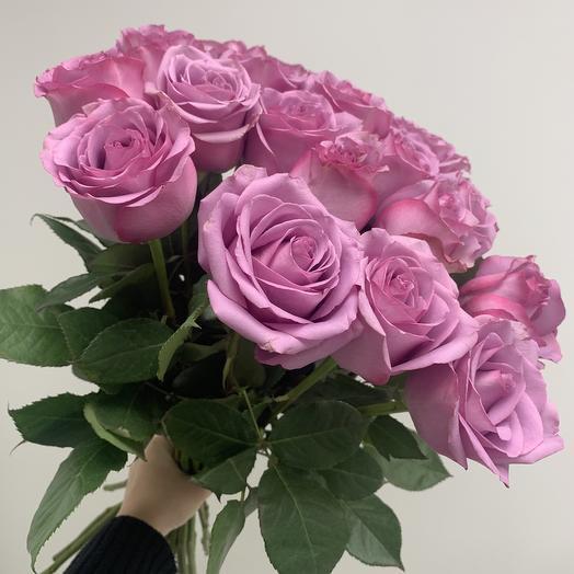Светка Соколова: букеты цветов на заказ Flowwow