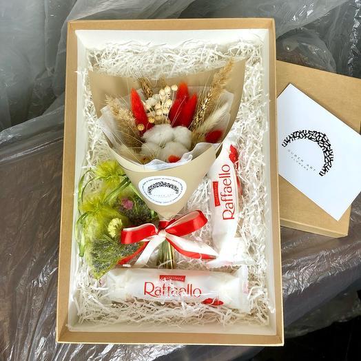 Sweet Love Box 1