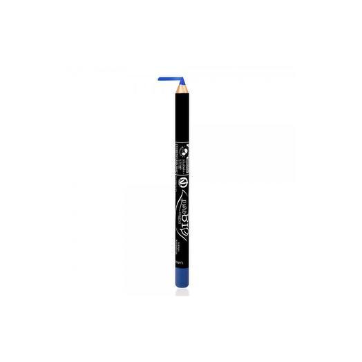 Карандаш для глаз Тон 04 электрический синий, PuroBio