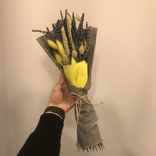 Неон: букеты цветов на заказ Flowwow