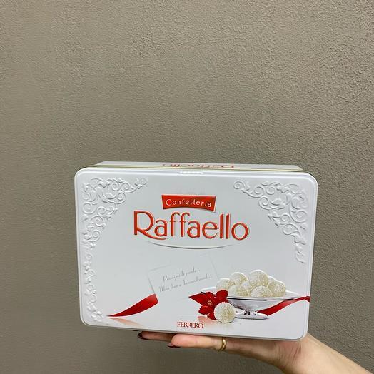 Рафаэло