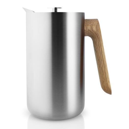 Термокофейник nordic kitchen, 1 л  Eva Solo 502754