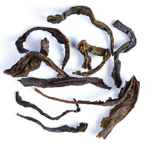Иван-чай листовой 250 гр