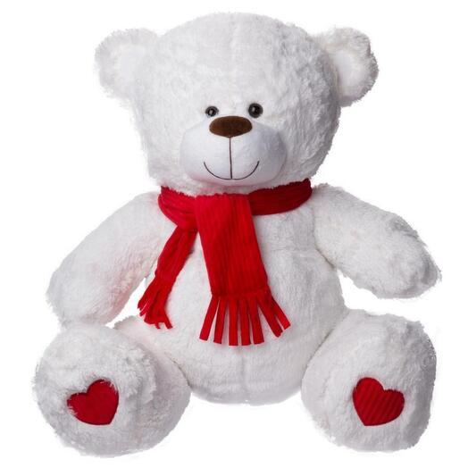 """Мишка Тедди """"Я люблю тебя"""""""