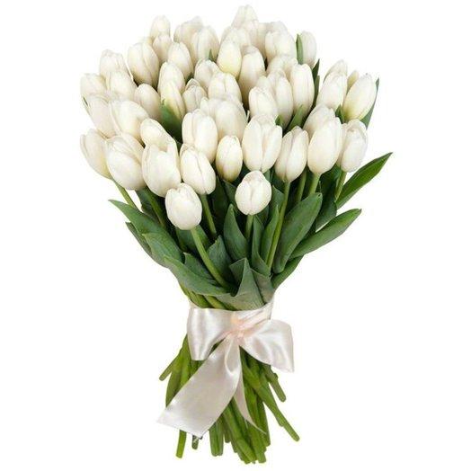 Заказать цветы северодонецк — img 7