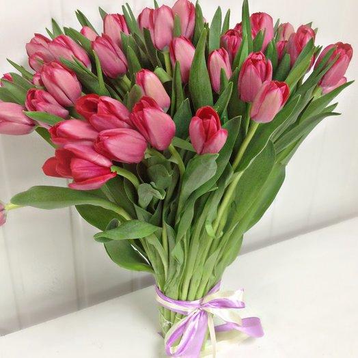 Тюльпаны фото букетов дома, цветов лилия