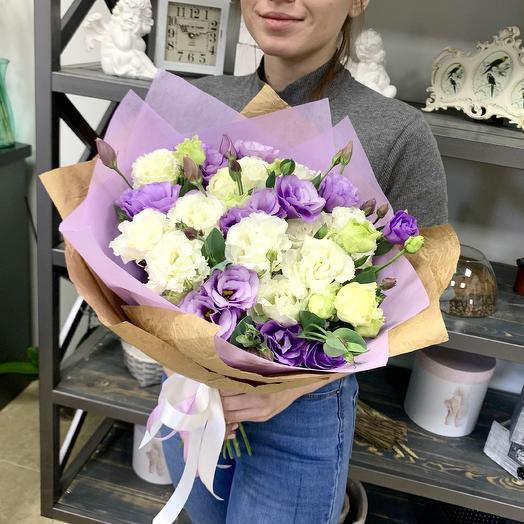 Букеты орхидеи, усть-лабинск доставка цветов