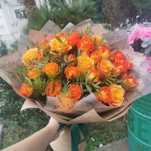 Moreflowers