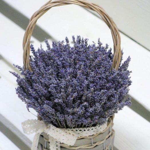 Муза тайны: букеты цветов на заказ Flowwow
