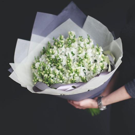 """Букет """"Великолепие"""": букеты цветов на заказ Flowwow"""