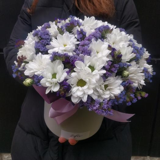 Escape: букеты цветов на заказ Flowwow
