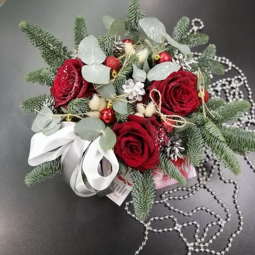 For her: flowers to order Flowwow