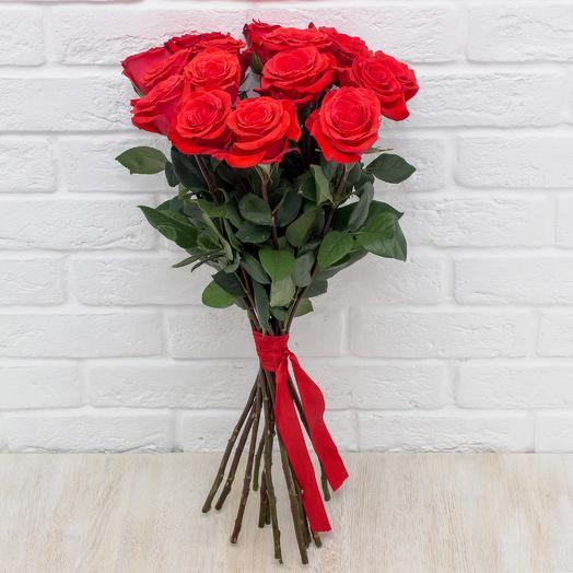 """15 роз """"Нина"""""""